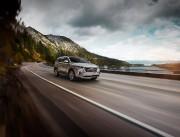 Un Santa Fe XL 2017. Photo: Hyundai... (La Presse) - image 4.0