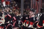 Alexandre Burrows s'est permis de dire, vendredi, que... (La Presse canadienne, Justin Tang) - image 3.0