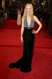 Nicole Kidman... (AP, Joel Ryan) - image 5.0