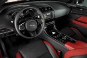 Jaguar XE... (fournie par Jaguar) - image 2.0
