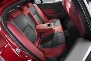 Jaguar XE... (fournie par Jaguar) - image 4.0