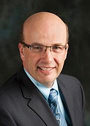 Le nouveau président-directeur général du Bureau de la... (Courtoisie) - image 2.0