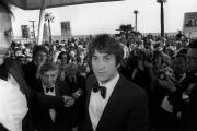 Robert de Niro en 1976 pour le film... (AFP) - image 7.0