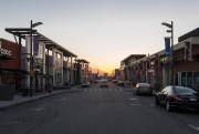 Le Centropolis, à Laval, est la propriété de... (Photo Olivier PontBriand, Archives La Presse) - image 1.0