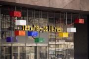 L'Espace des sciences des Champs libres est gratuit... (Photo Alexis Gacon, collaboration spéciale) - image 5.0