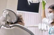 Les dentistes généralistes du Québec sont de plus... (photo thinkstock) - image 2.0