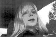 Chelsea Manninga été remise en liberté le 17mai.... (Archives AFP) - image 2.0