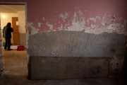 Pour éliminer un problème d'humidité dans un sous-sol,... (Photo Ivanoh Demers, Archives La Presse) - image 2.0