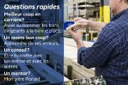 Questions répondues par André Cholette... (Simon Séguin-Bertrand, Le Droit) - image 3.0