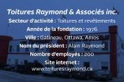 À 17 ans, Alain Raymond s'installe à Montréal pour apprendre le métier de... - image 2.0