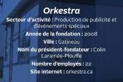 Orkestra... - image 2.0