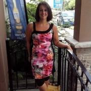 Cathy Morin... (tirée de Facebook) - image 2.0
