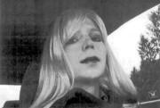 Chelsea Manning... (Archives AP) - image 3.0