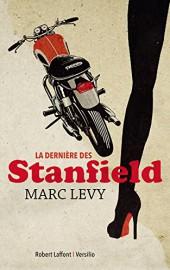 La dernière des Stanfield... (image fournie par Les Éditions Robert Laffont) - image 2.0