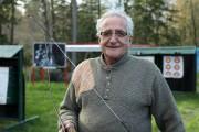 Rénald Lachance, président du conseil d'administration et fondateur... (Catherine Trudeau) - image 1.0