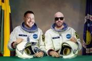 Di Astronauts... (Photo fournie par Spectra) - image 4.0