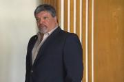 Le maire de Baie-Trinité, Denis Lejeune, reconnu coupable... (Photothèque Le Soleil) - image 2.0