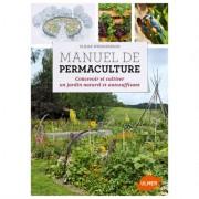 Quel plaisir de se plonger dans la lecture d'un bon livre de jardinage! On en... - image 3.0