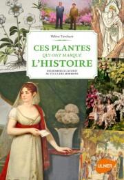 Quel plaisir de se plonger dans la lecture d'un bon livre de jardinage! On en... - image 5.0