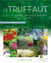 Quel plaisir de se plonger dans la lecture d'un bon livre de jardinage! On en... - image 7.0