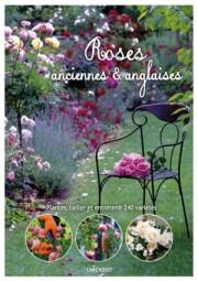 Quel plaisir de se plonger dans la lecture d'un bon livre de jardinage! On en... - image 9.0