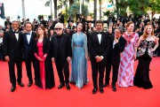 Cette année, le jury du Festival de Cannes... (PHOTO ALBORT PIZZOLI, AGECNE FRANCE-PRESSE) - image 2.0