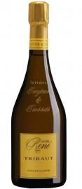 Tribaut Schloesser Cuvée René, 70,75$ (12470991)... (Photo fournie par Tribaut) - image 2.0