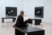 Little Review, de Sharon Lockhart... (Photo Bartosz Gorka, fournie par le pavillon de la Pologne) - image 3.0