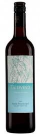 CHRONIQUE / Pas toujours évident de causer vin. Connaître les mots de la... - image 2.0
