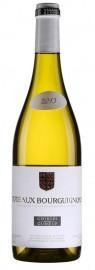 CHRONIQUE / Pas toujours évident de causer vin. Connaître les mots de la... - image 3.0