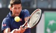 Novak Djokovic... (AFP) - image 2.0