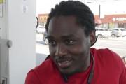 Lassina Ouattara... (Spectre média, René Marquis) - image 4.0