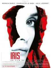 Iris... (Photo fournie par Universal Pictures International) - image 1.0