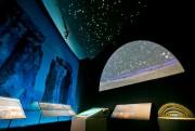 L'observatoire du mont Mégantic... (Archives La Presse) - image 1.0