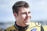 «J'ai beaucoup appris l'an dernier, a souligné Alex... (Matthew Manor, NASCAR) - image 1.0