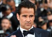 Colin Farrell tient le rôle principal dans le... (PHOTO ALBERTO PIZZOLI, AGENCE FRANCE-PRESSE) - image 1.0