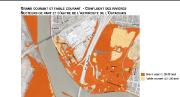 Tous les sinistrés dont la maison est une... (Courtoisie, Ville de Gatineau) - image 2.1