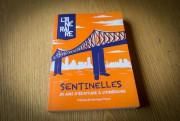 Sentinelles - 25 ans d'écriture à L'Itinéraire... (PHOTO OLIVIER JEAN, LA PRESSE) - image 2.0