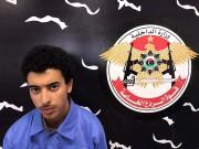 Hachem Abedi... (AP) - image 3.0