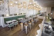 Le LOV, restaurant végane et végétarien à Montréal,... (Patricia Brochu) - image 7.0