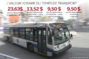 Le Réseau de transport de la Capitale (RTC) ne veut... (Infographie Le Soleil) - image 2.0