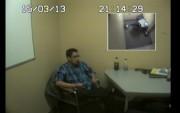 interrogatoire de Jean-Philippe Tremblay, accusé du meurtre de... - image 1.1