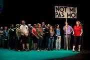 «Je suis ici depuis sept mois seulement, dit... (Photo André Pichette, La Presse) - image 2.0