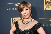 La soprano sud-coréenne Sumi Jo... (Photo Omar Vega, Archives Associated Press) - image 2.0