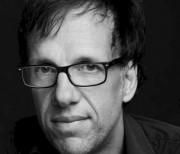 Carl Leblanc, réalisateur du documentaire Le commun des... (fournie par Carl Leblanc) - image 2.0