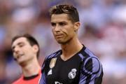 Cristiano Ronaldo... (Associated Press) - image 3.0