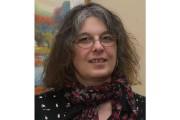 Karine Dahan, responsable de la Fondation du Centre... (Stéphane Lessard, Le Nouvelliste) - image 1.1
