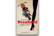 Marc Levy,La dernière desStanfield, Robert Laffont... - image 1.0