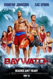 Baywatch... (Image fournie par Paramount) - image 2.0
