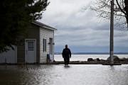 Acheter en zone inondable yvon laprade immobilier for Assurer une maison en zone inondable